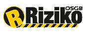 https://www.riziko.com.tr/